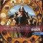 Album Biber: the mystery sonatas de John Holloway / Heinrich Ignaz Franz von Biber