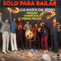 Album Solo Para Bailar de Los Socios del Ritmo