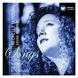 Album Vocal recital de Kevin Murphy / Michelle Deyoung