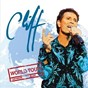 Album Cliff Richard - The World Tour de Cliff Richard