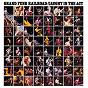 Album Caught in the act de Grand Funk Railroad