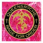 Album Rage for order (remastered) (expanded edition) de Queensrÿche