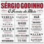 Album O irmão do meio de Sérgio Godinho