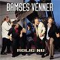 Album Rolig nu de Bamses Venner