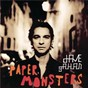 Album Paper monsters de Dave Gahan