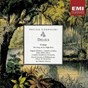 Album Delius koanga . the song of the high hills de Sir Charles Groves / Frederik Delius