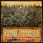 Album Restoring the years de Donald Lawrence & the Tri City Singers