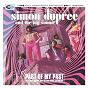 Album Part of my past - the simon dupree & the big sound anthology de Simon Dupree & the Big Sound