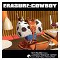 Album Cowboy de Erasure