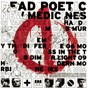 Album New medicines de Dead Poetic
