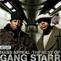 Album Mass appeal: the best of gang starr (explicit) de Gang Starr