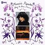 Album Stay in love/minnie de Minnie Riperton