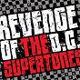 Album Revenge of the o.C. supertones de O C Supertones / The O C Supertones