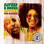 Album Uptown top ranking de Althea & Donna