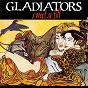 Album Sweet so till de The Gladiators