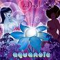 Album The pearl de Aquanote