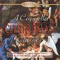 Compilation A cappella christmas avec Dummy Writer / A Cappella Christmas Performers / John Jacob Niles / G Schirmer / Amy Grant...
