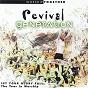 Compilation Revival generation: let your glory fall avec Jack Parker / Matt Redman / Paul Oakley / Kevin Jamieson / Jeffery B Scott...