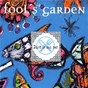 Album Dish Of The Day de Fool's Garden