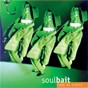 Album Soulbait de Code of Ethics