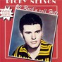 Album 20 rock 'N' roll hits de Ricky Nelson