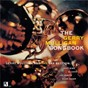Album The gerry mulligan songbook de Gerry Mulligan