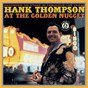Album At the golden nugget de Hank Thompson