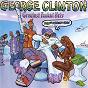 Album Greatest funkin' hits de George Clinton