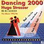 Album Dancing 2000 - the album 1995/96 de Hugo Strasser