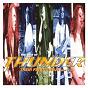 Album Their finest hour (and a bit) de Thunder