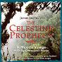 Album The celestine prophecy-a musical voyage de Christopher Franke