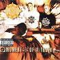 Album Moment of truth de Gang Starr