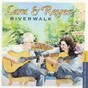 Album Riverwalk de Lara & Reyes