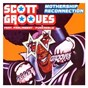 Album Mothership reconnection (remix album) de Scott Grooves