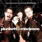 Album Plunkett and macleane de Craig Armstrong