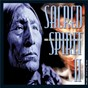 Album Sacred spirit II: more chants and dances of the native americans de Sacred Spirit