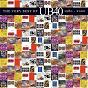 Album The very best of ub40 de Ub 40