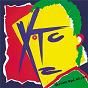 Album Drums and wires de XTC