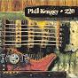 Album 220 de Phil Keaggy