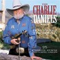 Album How sweet the sound de Charlie Daniels