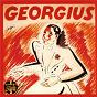 Album Collection disques pathé de Georgius