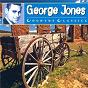 Album Country greats de George Jones