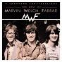 Album The very best of marvin welch & farrar de Marvin / Welch / Farrar