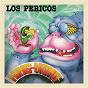 Album King kong de Los Pericos