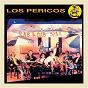 Album Rab a dab stail de Los Pericos