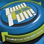 Compilation Turn up the fun! - christian hits avec Turn Up the Fun Performers