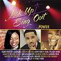 Compilation Look up sing out - power avec Josiah Bell / Martha Munizzi / Daniel Munizzi / Vicki Yohe / Joe Ligon...
