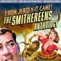 Album Anthology: from jersey it came de The Smithereens