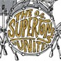 Album Unite de O C Supertones / The O C Supertones