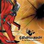 Album El número imperfecto de Catupecu Machu